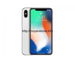 Купить apple iphone оптом и розницу